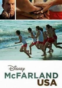 McFarland USA (2015) แม็คฟาร์แลนด์ ยูเอสเอ HD [พากย์ไทย]