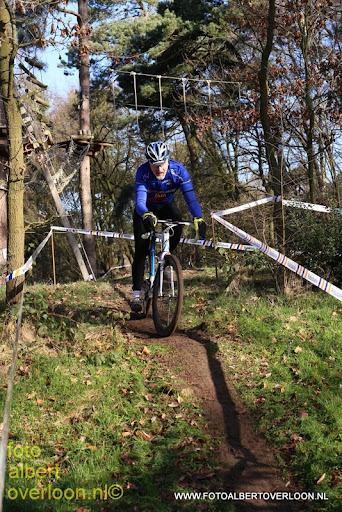 Mountainbike en Cyclocross wedstrijd OVERLOON 02-02-2014 (94).JPG