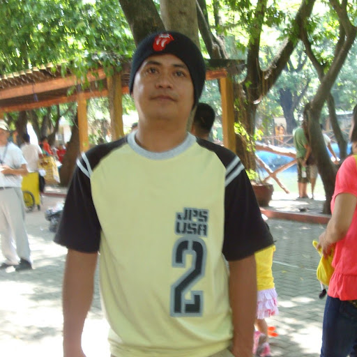 Jay Carmen