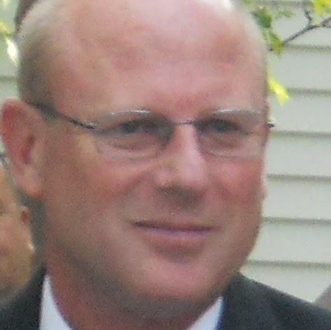 Dennis Barton