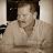 Robert Small avatar image