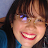 Sara Larios avatar image