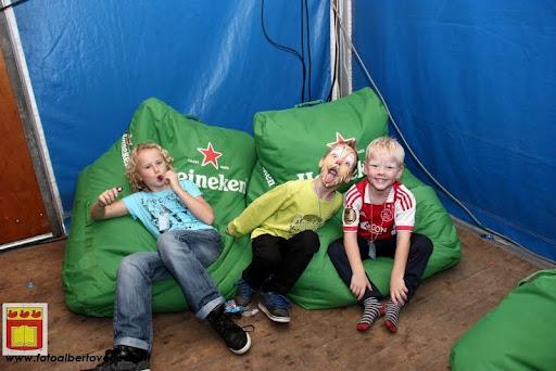 Tentfeest voor kids Overloon 21-10-2012 (50).JPG