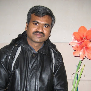 Shiva Vaddypally