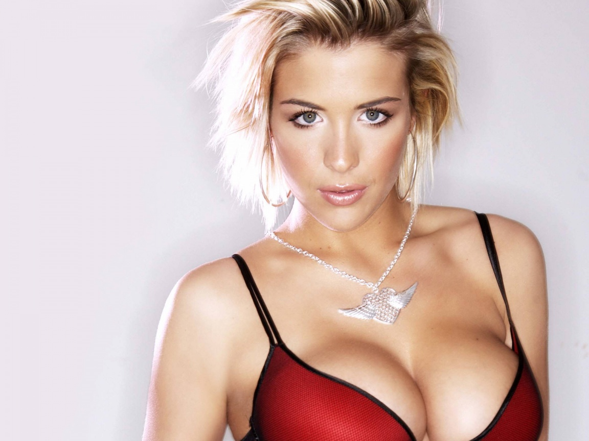 Wallpapers Free Wallpapers Gemma Atkinson Wallpapers