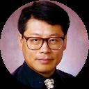 Shoujie He