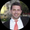 Giacomo Guglielmone
