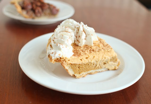 Coco's Bakery Restaurant National Dessert Month