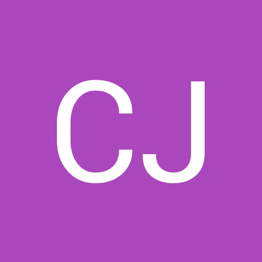 CJ Battle