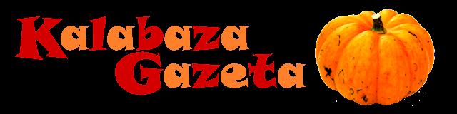 Kalabaza_Gazeta