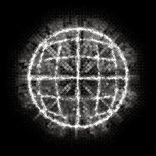 CircleMask2byJenny (2).jpg