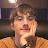 Ukeinator xP avatar image