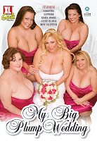 Maria Moore_My Big Plump Wedding_f_1