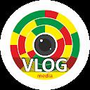 Vlog Media