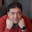 mohammad tehraani avatar image