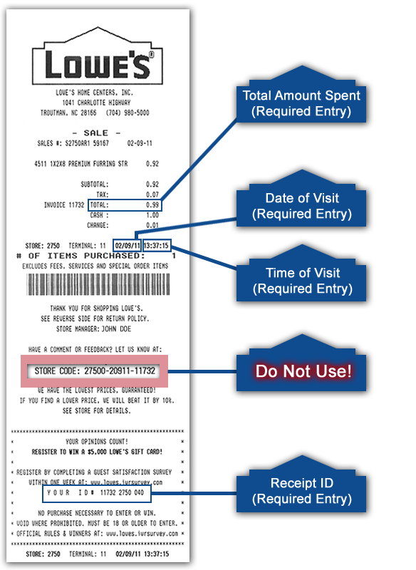 ExpressExpense Custom Receipt Maker Online Receipt Template Tool - What is invoice number on receipt online pet store