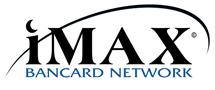 I-Max logo