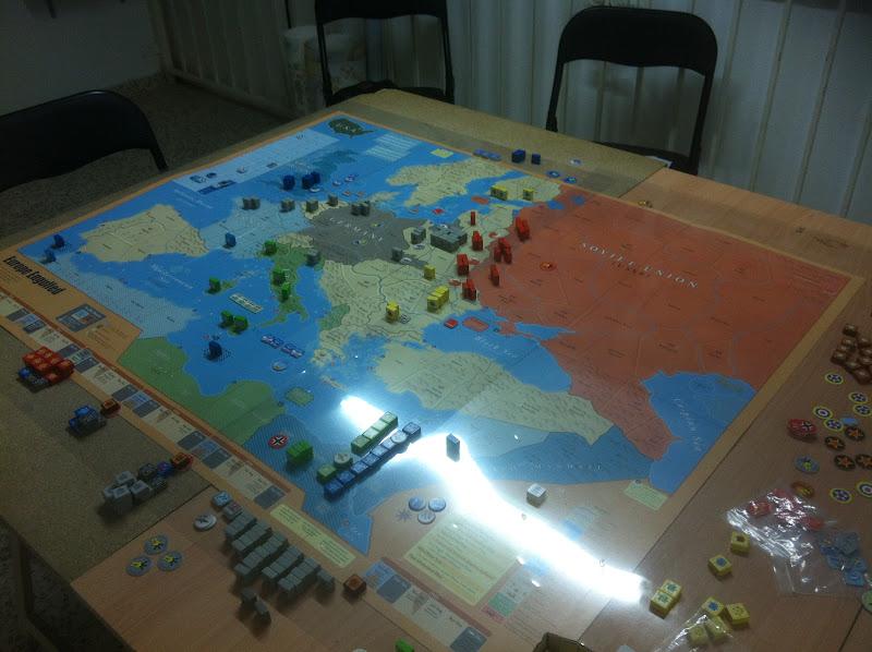 Europa Engulfed + Asia Engulfed IMG_1928