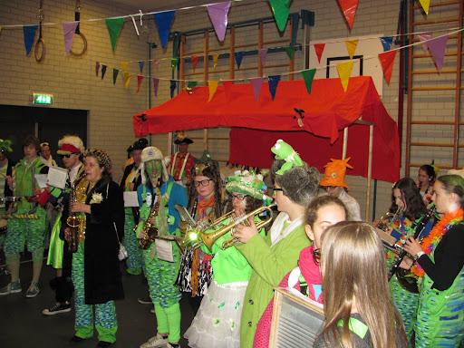 17 FEB 2012 Gertrutten Van Slag Band (38).JPG