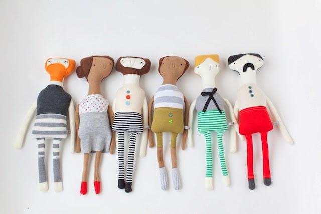 finkelstein's design center plushy friends and toys for assemble shop
