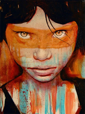 Artistry of Michael Shapcott 6