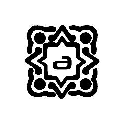 Andintek SAS logo