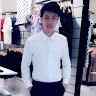 Tài Nguyễn Đình