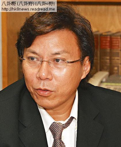 黃國桐律師