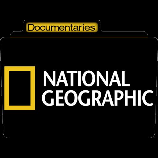 Nastional Geografic