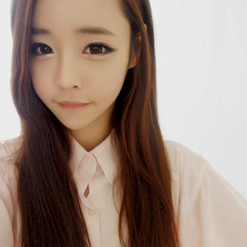 Bohyeon Kim Photo 2