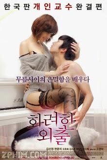 Bài Học Tình Yêu - Love Lesson (2013) Poster