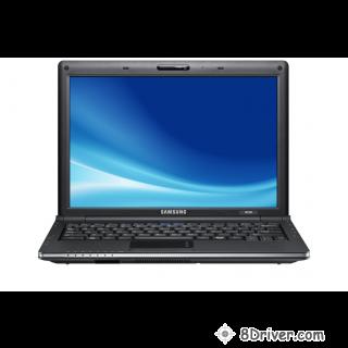 download Samsung NP-NC20-KA01PL driver