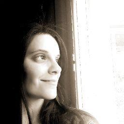 Noelia Machado