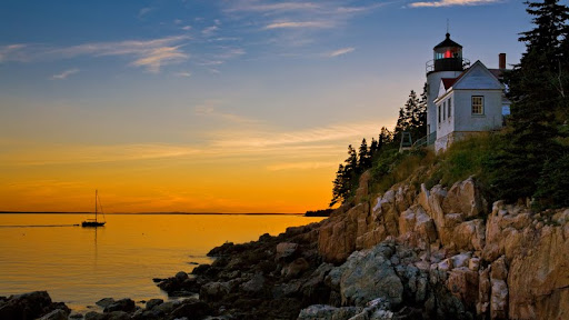Bass Harbor Lighthouse, Acadia National Park, Maine.jpg