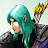 Lorie-Jay Gutierrez avatar image