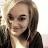 Jenna Singer avatar image