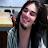 Ammar Tareen avatar image