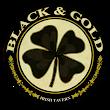 Blackandgold i