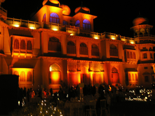 mohatta palace Cnn world heritage documentry - the mohatta palace is located in karachi, sindh, pakistan it was built by shivratan chandraratan mohatta, a hindu marwari businessman from modern day rajasthan in.