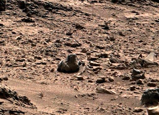 Curiosity%252520Pan%252520view%252520large.jpg6.jpg