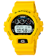Casio G Shock : G-6900 A