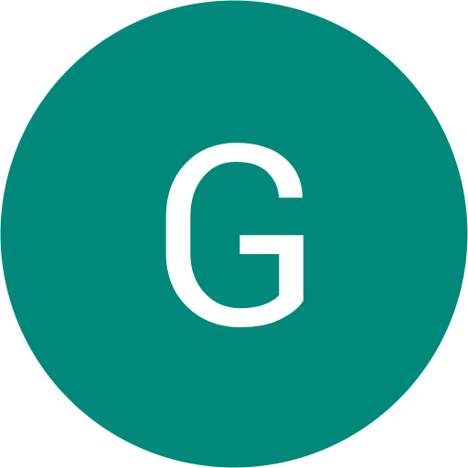 Giancarlo S
