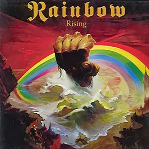 Rainbow-1976-Rising