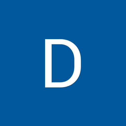 Daniel Weise