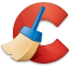 ดาวน์โหลด CCleaner 5.24.5841 โปรแกรมลบไฟล์ขยะในคอม