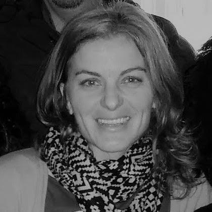 Kelly Walsh