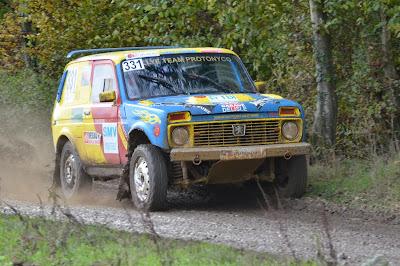 plaines - Photos Rallye Plaines et Vallées 2013 DSC_0323
