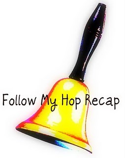 Follow My Hop Recap 8.11.11