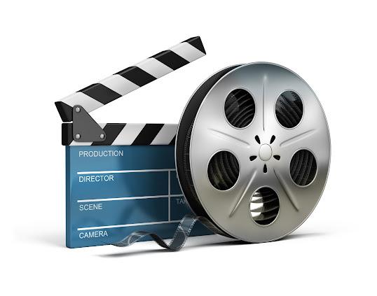 """Film Online: Il cinema """"entra"""" nel mondo streaming"""