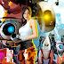 『Portal 2』の色々な話題☆まとめ